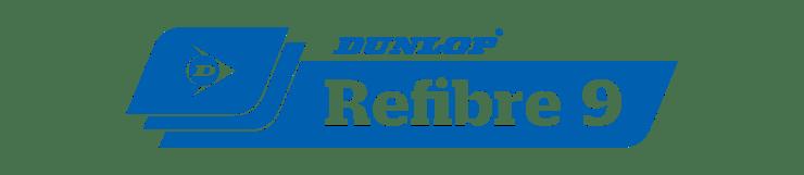 DLU_Commercial-CMYK-DLU-Blue-Refibre-9