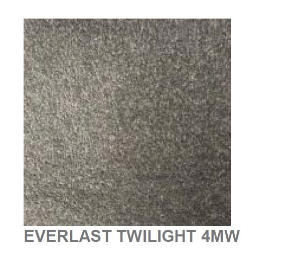 Everlast Twlight