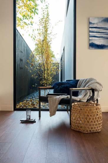 Heartridge_Australian-Timber_SSG_Room3