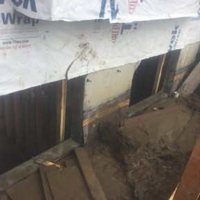 House Foundation Cutting(1)