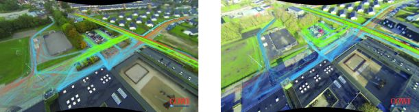skolevejsanalyse_drone_tracking-01