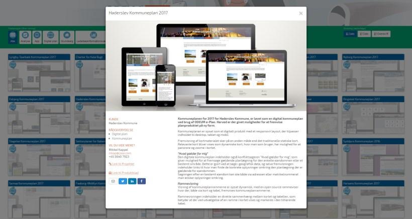 2_Digitalt_COWI_referencesystem-salgsblade_Digital_Kommuneplan_2017_Hade...