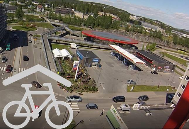 Cykel_hotel