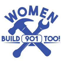 Photo of Women Build 901 – Women in the Construction Industry