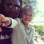City Dads Star in Dove Men+Care Campaign