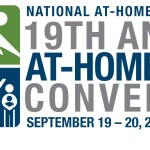 Find Your Tribe: 19th Annual At-Home Dads Convention