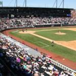 Discover Columbus at the Ballpark