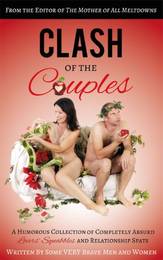 Clash-of-the-Couples-book