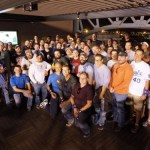 At-Home Dads Convention a Mile High Success