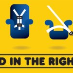 Child Car, Booster Seat Safety Resources