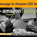 Email Amazon CEO to Change 'Amazon Mom' Name