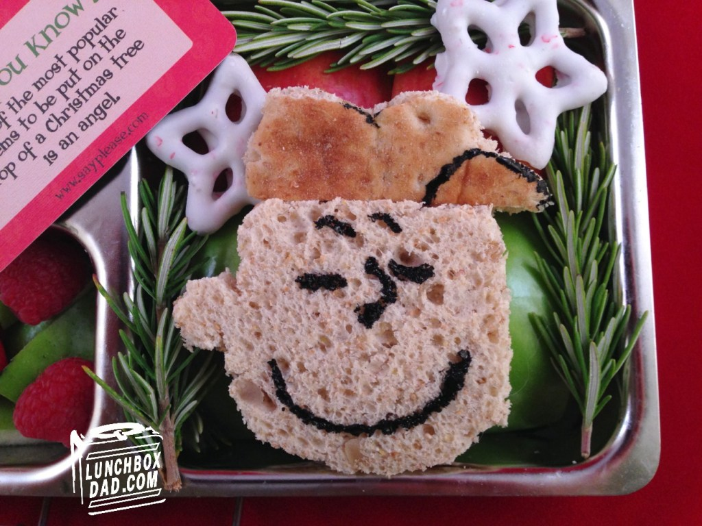 Charlie-Brown-Christmas-lunch