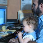 Parental Leave Benefits Moms, Dads, Business and Society