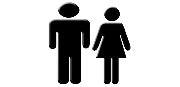 man-woman-symbols default parent