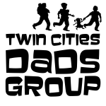 Twin Cities Dads Group Created in Minnesota