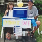 Is Your Kid's Lemonade Stand Teaching Financial Sexism?