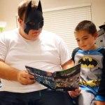 5 'Shocking' No-Brainers About Fatherhood