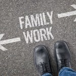 Work-Life Balance for All Parents Focus of Free June 9 Webinar