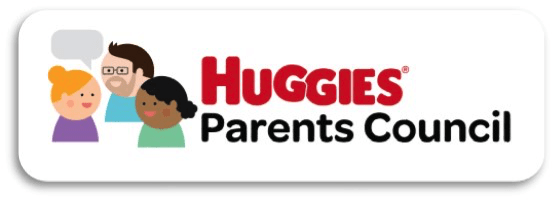 Huggies Parents Council