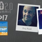 Dad 2.0 Co-founders Up for Challenges in Summit's 6th Year