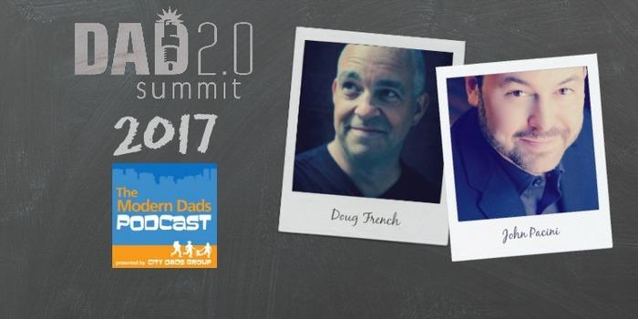 dad 2.017 summit podcast