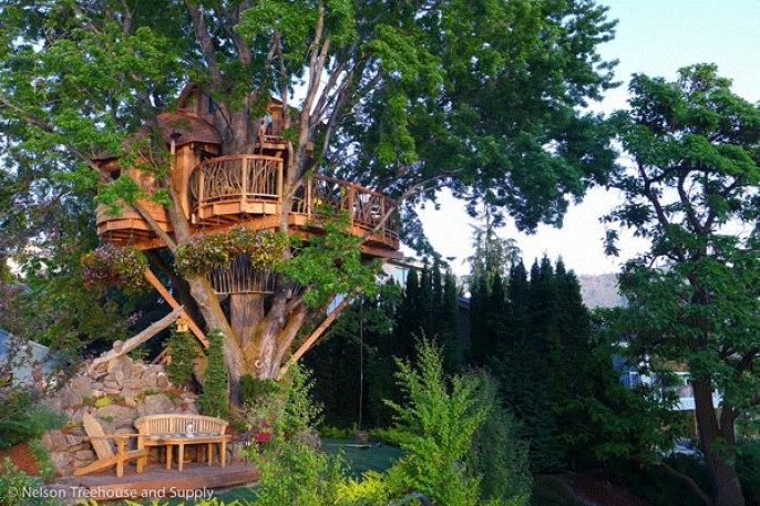 lake-chelan-treehouse