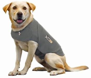 thundershirt-dog-anxiety-solution-large-45