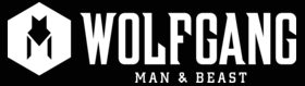 Wolfgang Logo