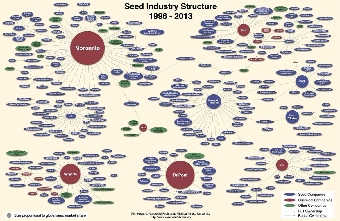 The Seed Industry-min_2