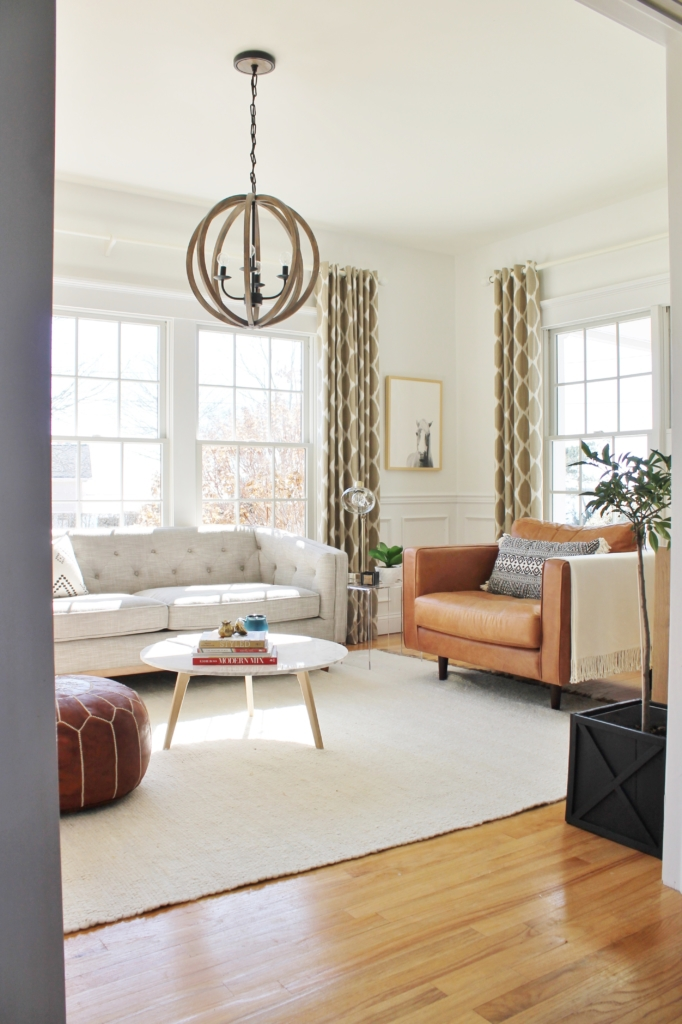 Sherwin Williams Neutral Colors For Living Rooms Mountainstyle Co