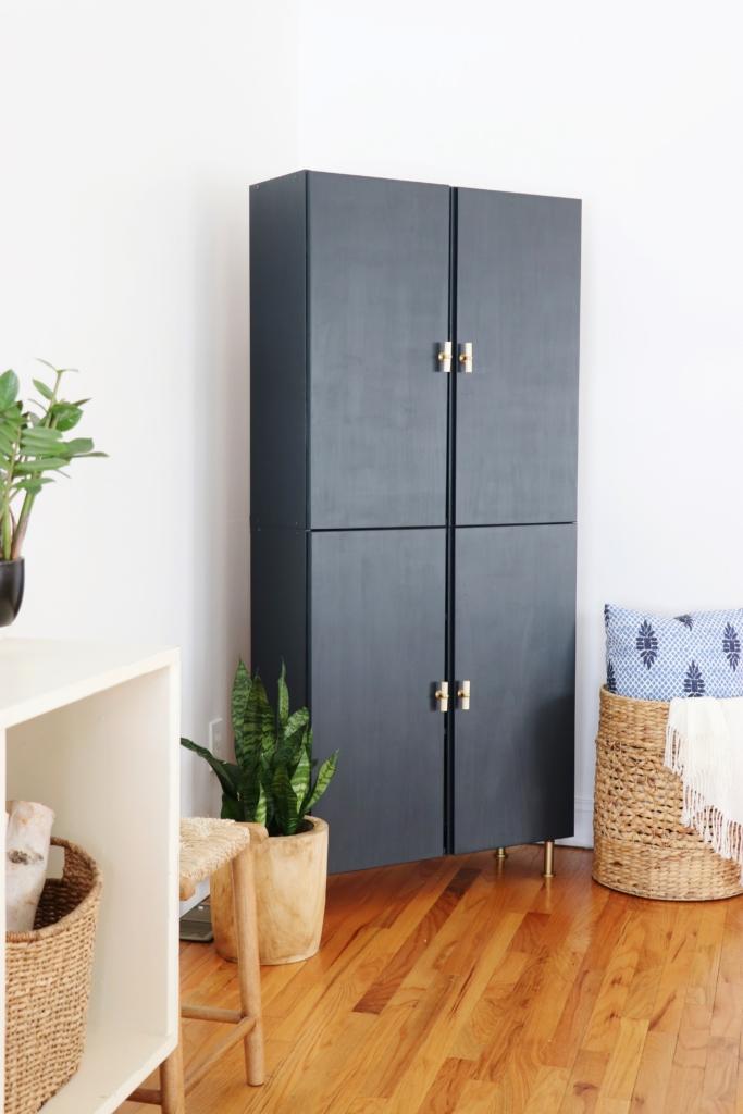 Online Kitchen Ikea Design