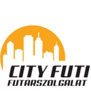 cityfuti_logo