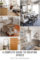A complete Guide To Creating Spaces(2)