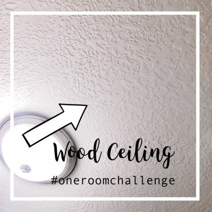 Wood Ceiling Installation with Wallplanks