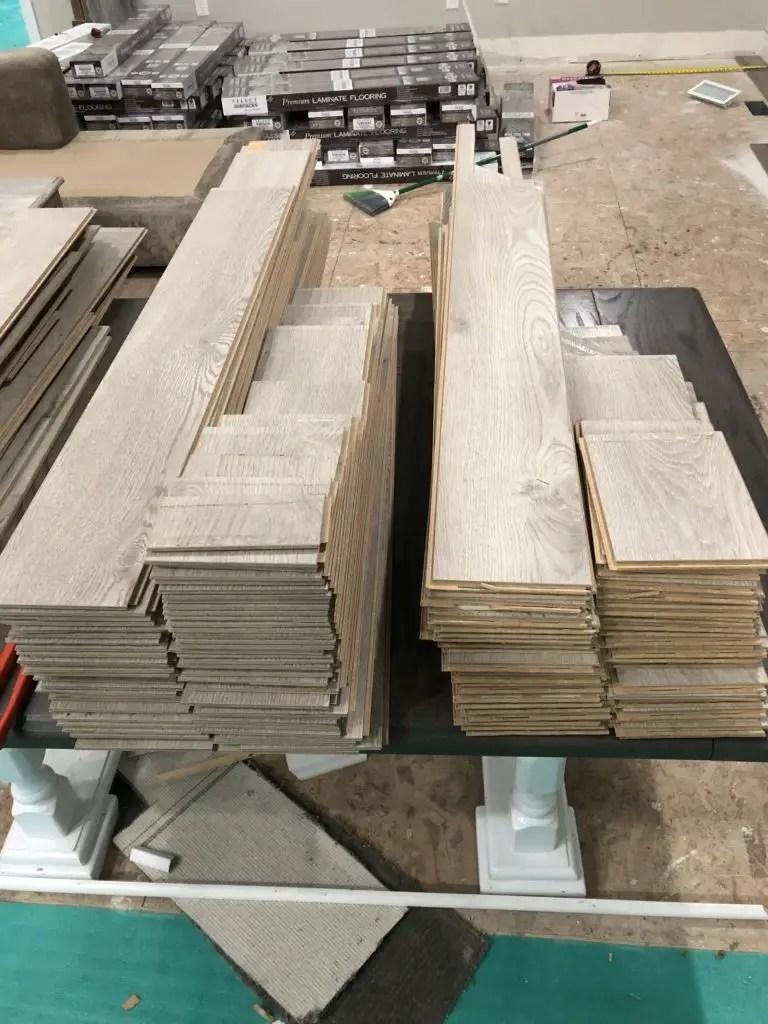 Select Flooring