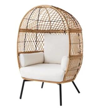 Egg Chair Walmart