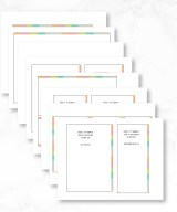 SMALL-PLANNER-TAB-PLACEMENT-TEMPLATE