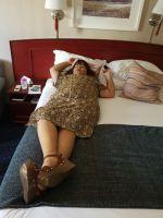 city-girl-vibe-x-city-lodge-hotels-va-waterfront