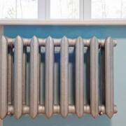 radiátorok festése házilag