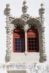 Sintra (3)