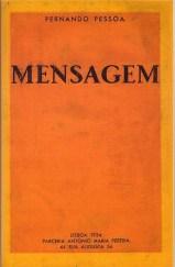 Mensagem_1934