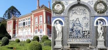 palacio-marqueses-fronteira-lisboa
