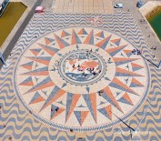 Views_From_The_Sea_Discoveries_Monument_-_Wind_Rose_World_Map_(7537904330)