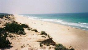 praia-da-aberta-nova