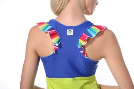 mesh-sportswear-lanca-nova-colecao_22