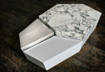 Cristina Jorge de Carvalho Furniture Collection