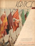 vertice magazine