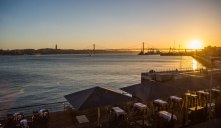 MM_Lisboa[1]
