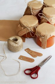 how-to-make-gift-labels-cityhippyfarmgirl