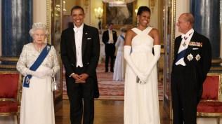 obama-abd-queen